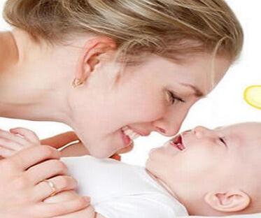 爱音起航母婴用品