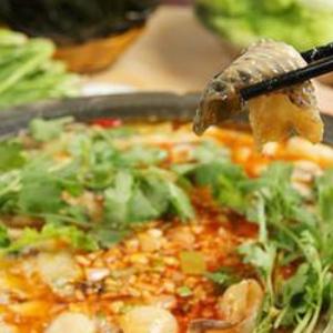 小渔棠火锅鱼