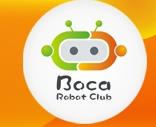 博佳机器人俱乐部