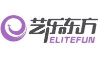 艺乐东方艺术培训机构