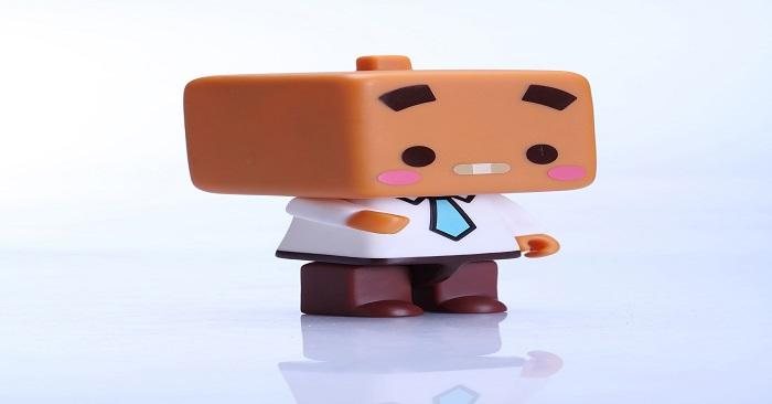 张小盒手机壳加盟