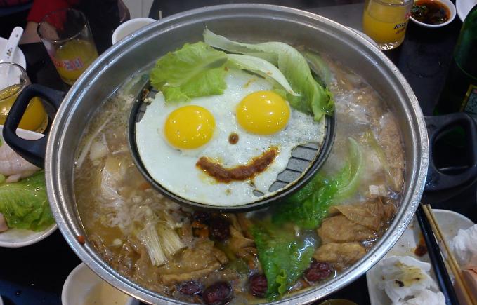 小田烧烤火锅加盟