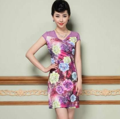 衣时代网女装