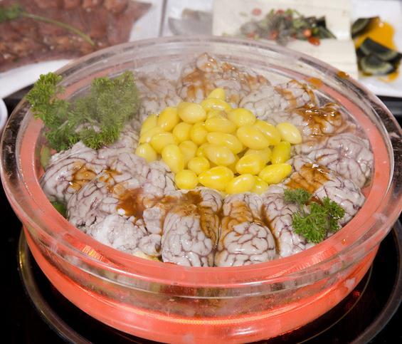 水晶缘蜜汁水晶焖锅