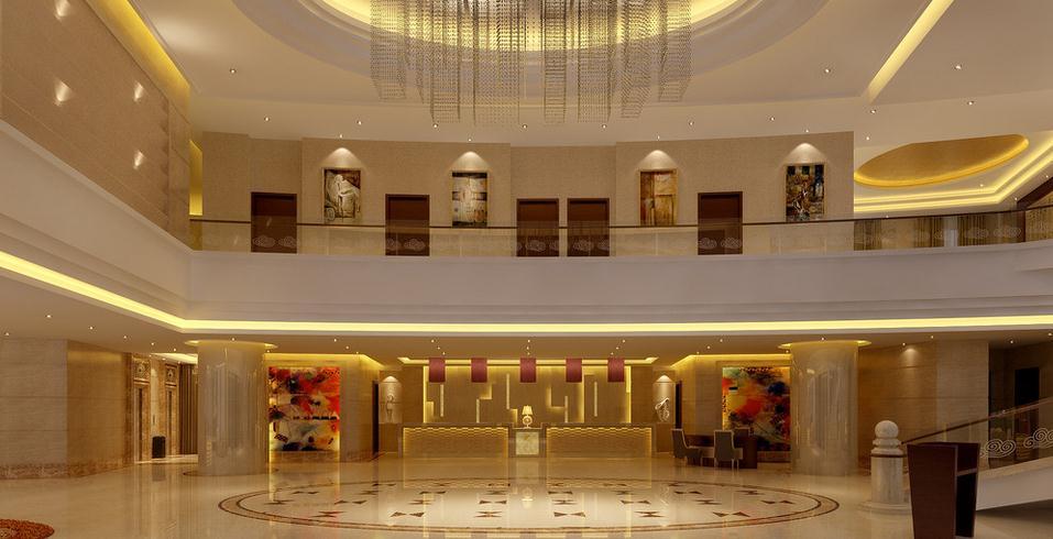定南凤凰酒店加盟