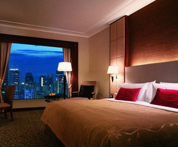 潍坊泛海大酒店