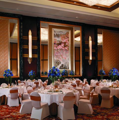 郴州丰豪大酒店