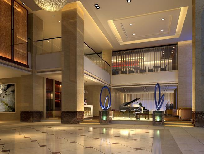 安阳丰乐园大酒店