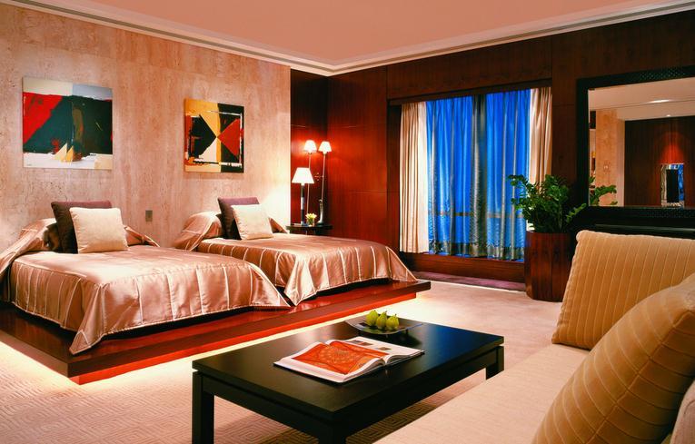 凤凰山酒店加盟