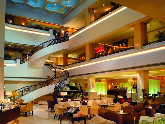 凤凰山酒店