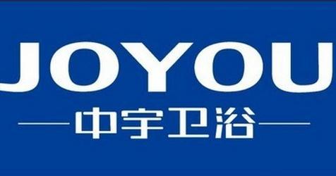 logo 标识 标志 设计 矢量 矢量图 素材 图标 476_250