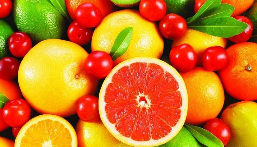 水果帮加盟