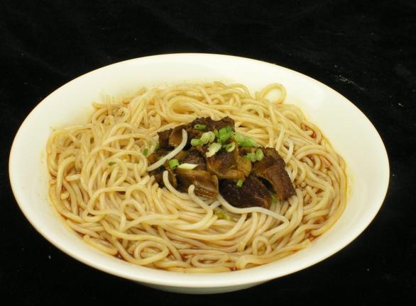 桂林米粉店