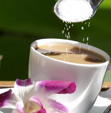 冰火岛奶茶店