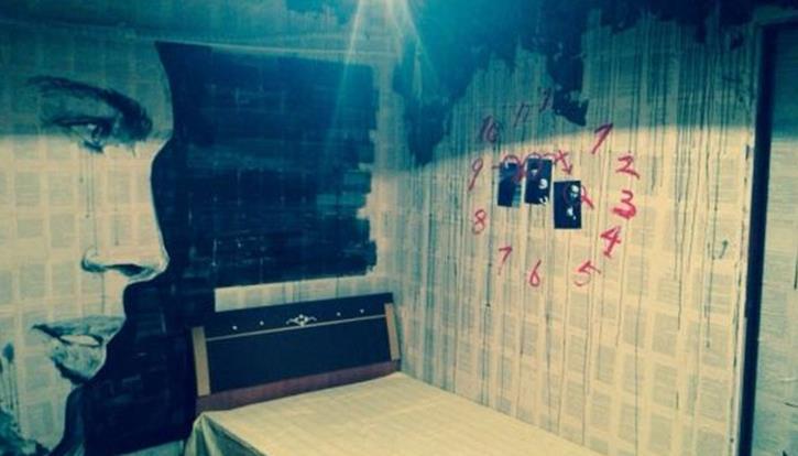 第九街区真人密室逃脱加盟