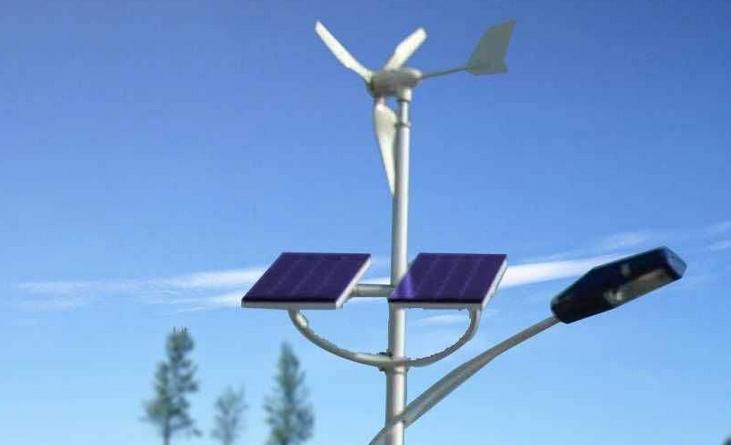 华能太阳能发电加盟
