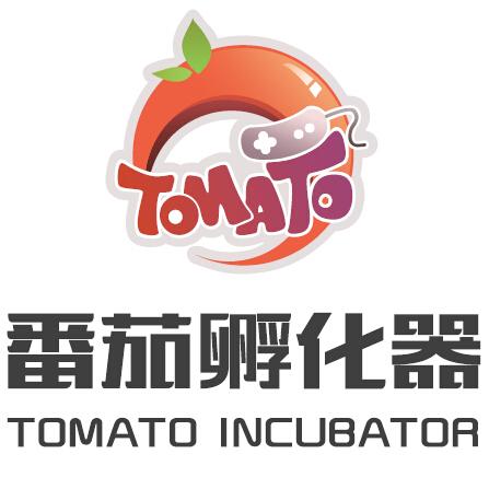 番茄孵化器