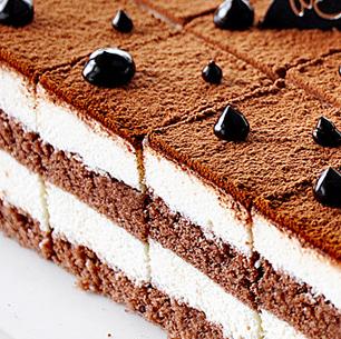 司丹尔蛋糕