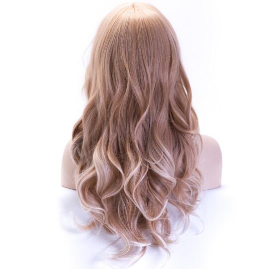 爱特威美发
