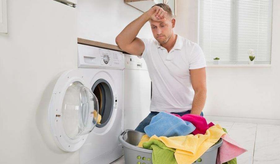 卡琪卡洗衣加盟