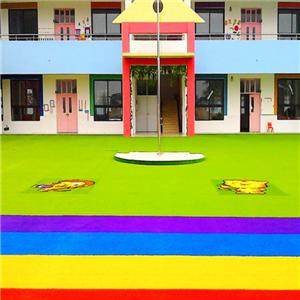乐全时艺术实验幼儿园