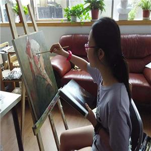 拾二风艺术文化教育