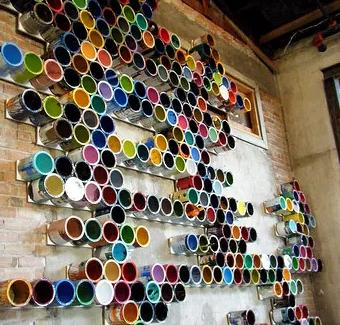 爱art创意美术培训