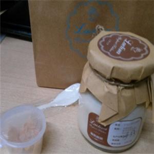 Lactina保氏酸奶