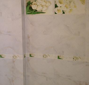 维纳斯瓷砖