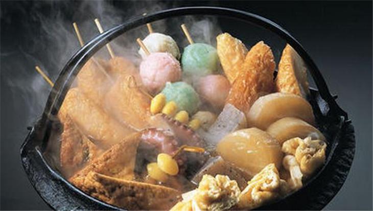 麦香园火锅加盟