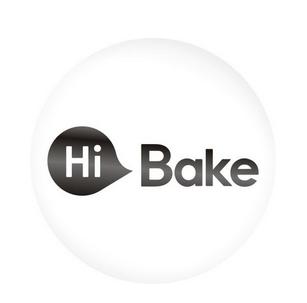 Hibake千层蛋糕