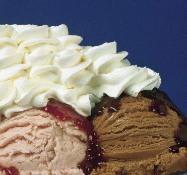 生合冰淇淋