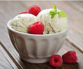 恋滋冰淇淋