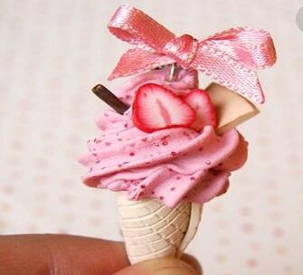 英佳尔冰淇淋