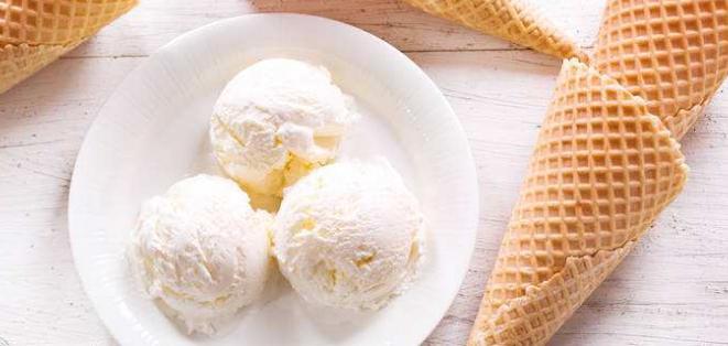 勺扑冰淇淋加盟