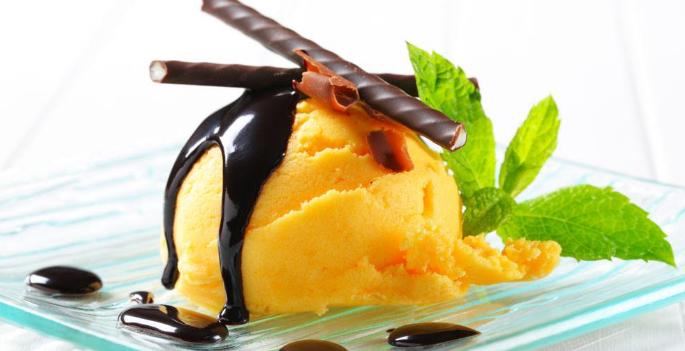博格特冰淇淋加盟