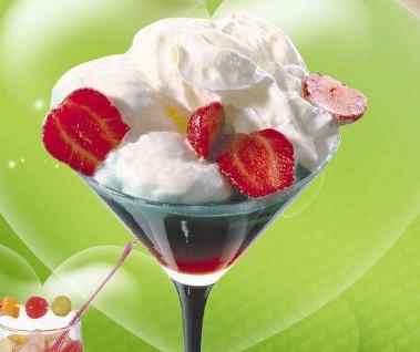 天天爽冰淇淋