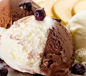 乐哈哈冰淇淋