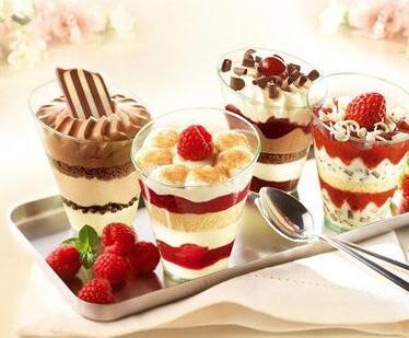 冰果师纯果冰淇淋