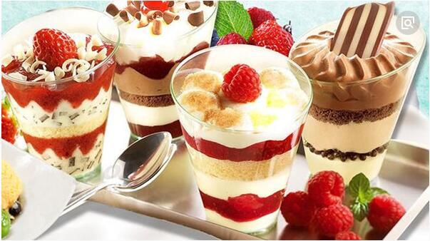 洛依之恋冰淇淋加盟