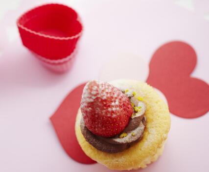 源思连港式甜品