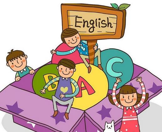 暑期经营少儿英语加盟店有什么方法?