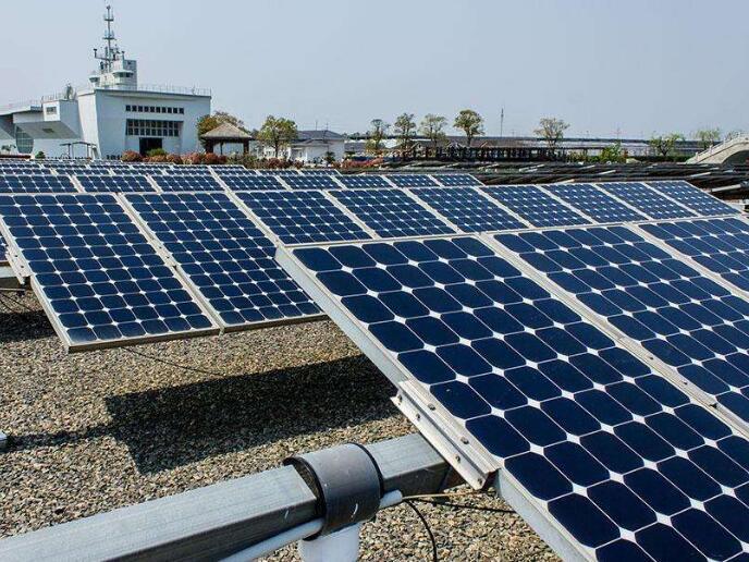 乡镇加盟太阳能