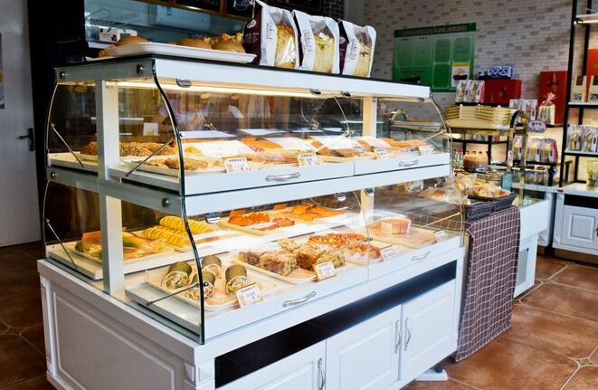 经营一家蛋糕店有什么技巧呢?