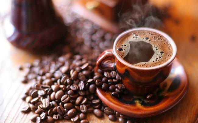漫游咖啡加盟店利润如何