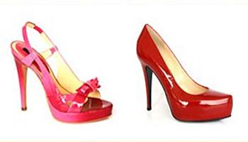 玛丽嘉儿女鞋