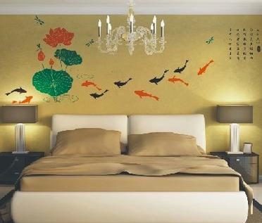 青禾液态壁纸