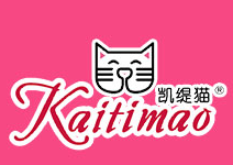 凯缇猫童装