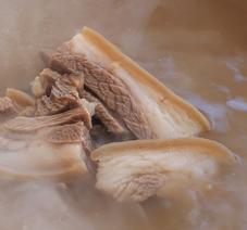 陈记资阳羊肉汤