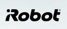 艾罗伯特智能扫地机器人